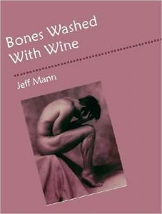 bones-washed-with-wine