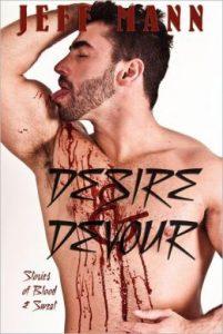 desire-and-devour