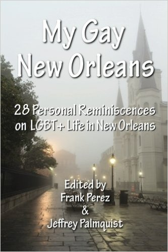 my-gay-new-orleans