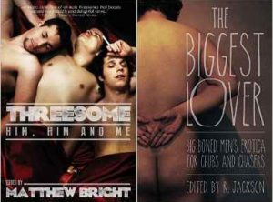 biggestlover-and-threesome-graphic