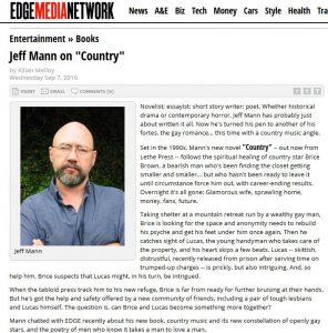 edgemedianetwork-interview-country