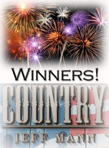 countrycontestwinners